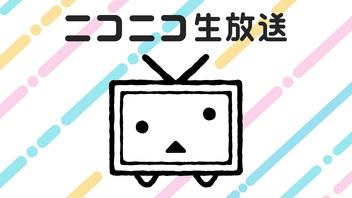 【有料】水樹奈々/NANA MIZUKI LIVE RUNNER 2020 → 2022